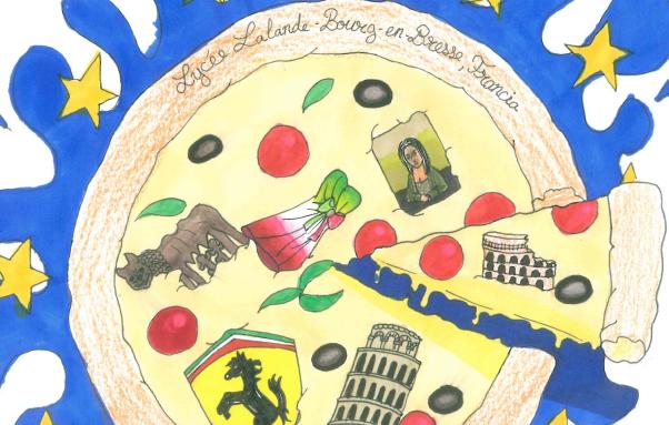 gioca con la cultura italiana sul nostro spazio BLOG